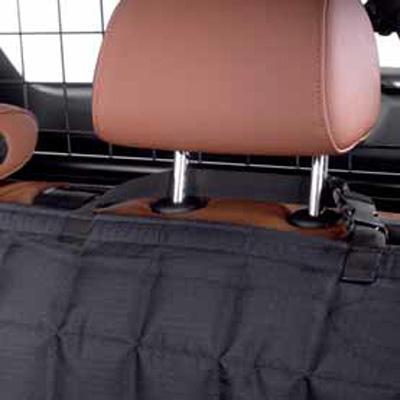 Allside-Comfort-PREMIUM-Autoschondecke-sitz