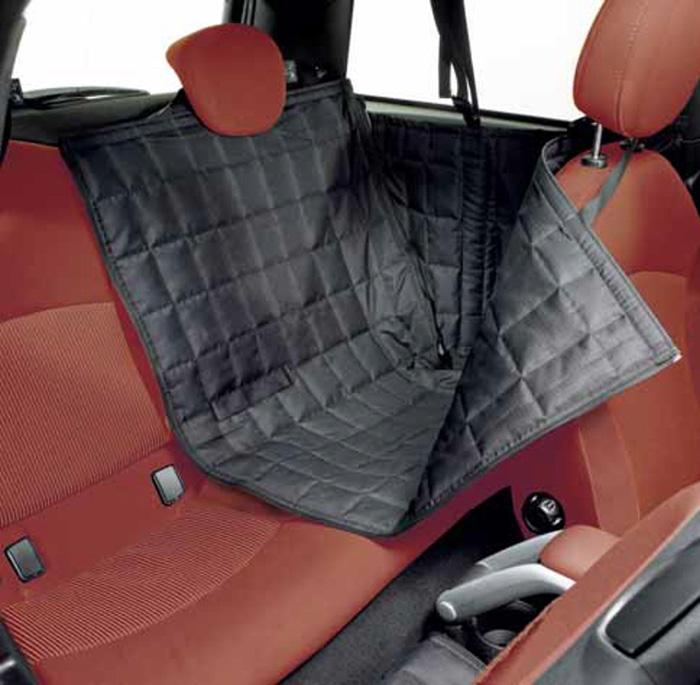 Allside-Comfort-PREMIUM-Autoschondecke-teilen
