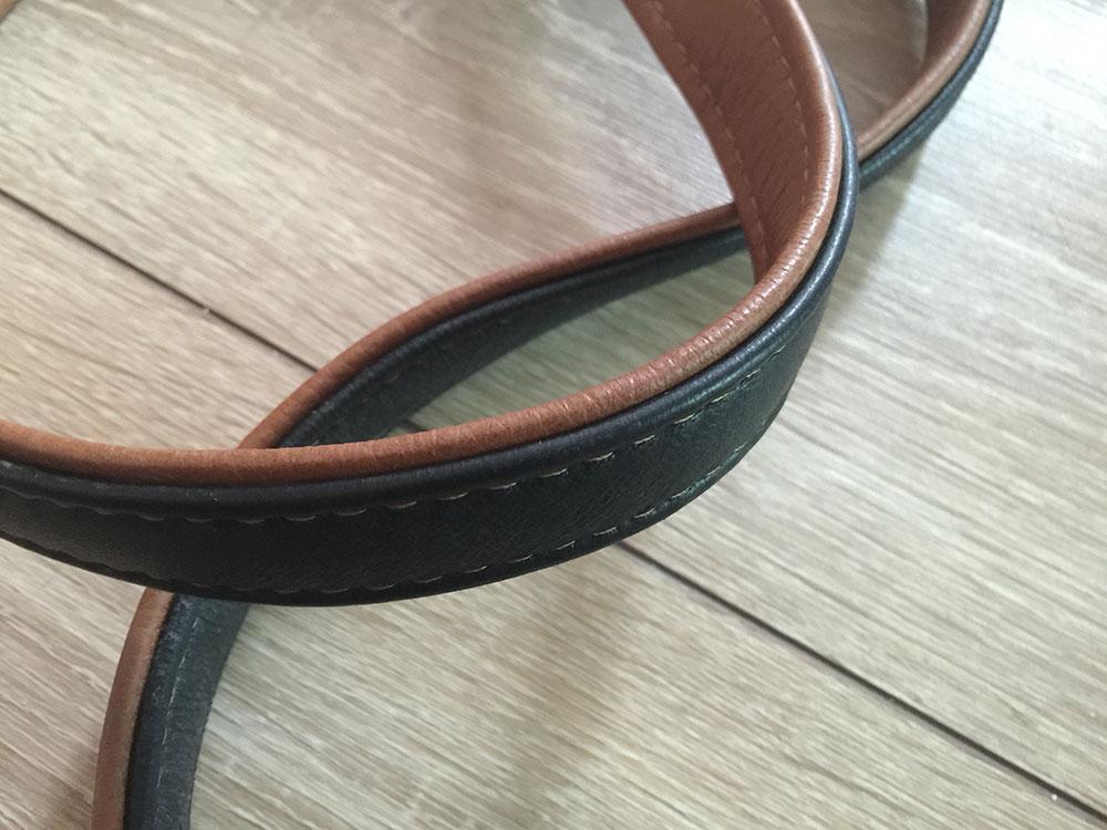 Hundeleine-und-Halsband-Canadian-Elk_08